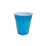 Five Star Cup 355ml Electric Blue 20 Pack