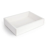 Mondo Cookie Box Rectangular 255 X 175 55Cm