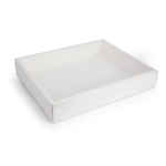Mondo Cookie Box Rectangular 32 X 25 X55Cm